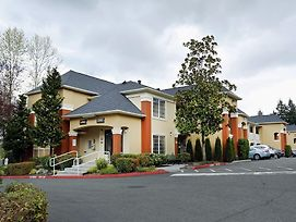 Extended Stay America - Seattle - Bellevue - Factoria photos Exterior