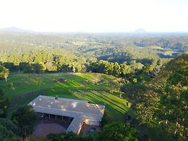 Maleny Orchard photos Exterior