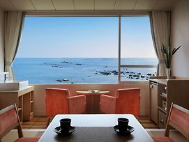 Shirahama Ocean Resort photos Exterior