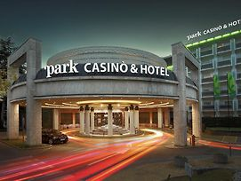 Park Casino And Hotel photos Exterior