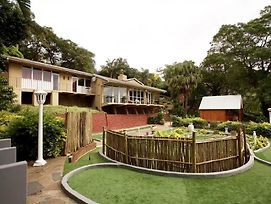 Pinetown Lala Land photos Exterior
