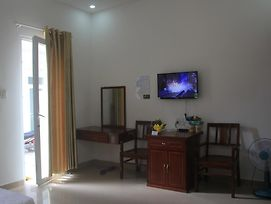 New Day Phu Quoc Guesthouse photos Exterior