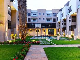 The Courtyard At Vanga photos Exterior