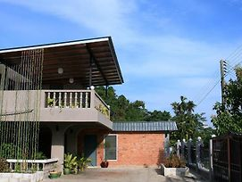 Morning Glory Guest House photos Exterior