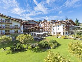 Hotel Kitzhof Mountain Design Resort photos Exterior