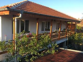 Guest House Pri Germanetsa photos Exterior