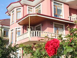 Trabzon Holiday Homes And Villas photos Exterior
