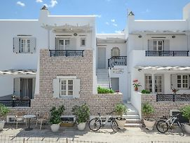 Naxos Dream Calypso Studios photos Exterior