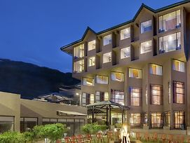 Sterling Manali photos Exterior