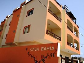 Casa Bahia 7 photos Exterior