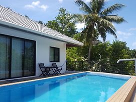 Best Holiday Lamai photos Exterior