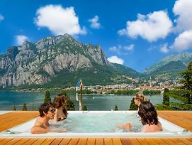 Clarion Collection Hotel Griso Lecco photos Exterior