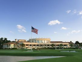 Trump National Doral Miami photos Exterior