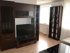Daugavpils Guest Apartment photos Exterior