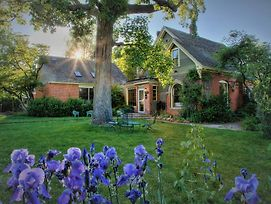 Briar Rose Bed & Breakfast photos Exterior