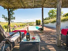Il Noce Chianti Country House photos Exterior
