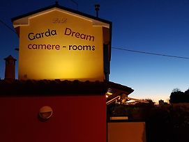 Garda Dream photos Exterior