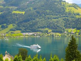 Chalet Over-The-Lake By Alpen Apartments photos Exterior