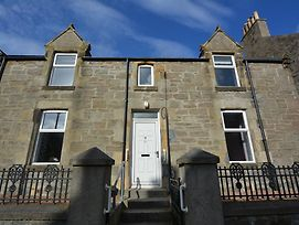 St Magnus Self Catering Lerwick photos Exterior