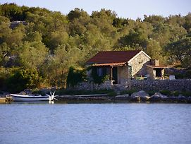 Holiday Home Telascica Bay photos Exterior