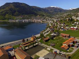 Sogndal Bed & Breakfast photos Exterior