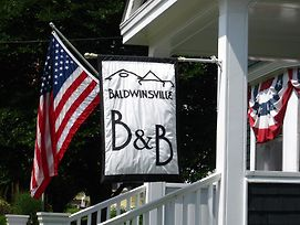 Baldwinsville Bed And Breakfast photos Exterior