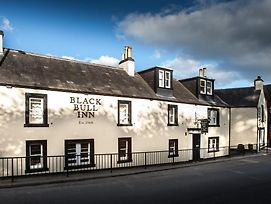 Black Bull photos Exterior