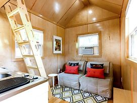 Tiny House photos Exterior