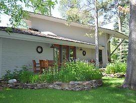 Leonard House: Great Aspens Home With Private Hot Tub Home photos Exterior