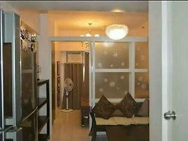 Tagaytay Staycation Condo For Rent photos Exterior