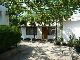 Guest House In Anapa photos Exterior