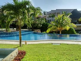 Puerto Aventuras Beautiful Condo photos Exterior