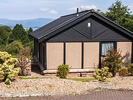 Cameron House Two Bedroom Detached Lodge With Scenic View L34 photos Exterior