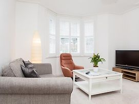 Lovely 1 Bed Self Contained Flat In Greenwich photos Exterior