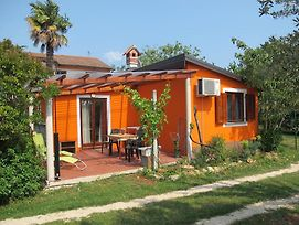 Holiday House With A Parking Space Barici 13795 photos Exterior