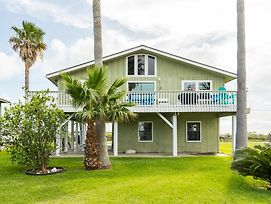 103 Galveston Home 3 Bedroom Home By Redawning photos Exterior