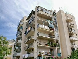 Apartments By The Sea Omis - 13796 photos Exterior
