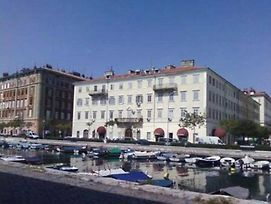 Apartments By The Sea Rijeka - 13746 photos Exterior