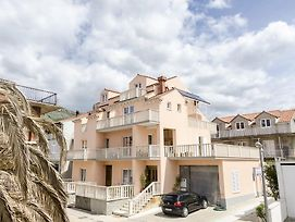 Apartments With A Parking Space Cavtat, Dubrovnik - 13941 photos Exterior