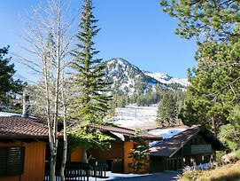 Canyon Lodge Properties By 101 Great Escapes photos Exterior