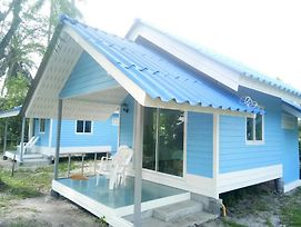 Mr.Yong Tour & Homestay photos Exterior