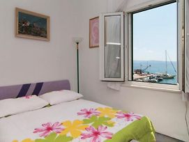 Apartments By The Sea Omis - 13727 photos Exterior
