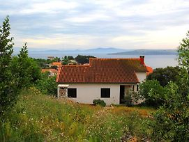 Apartments By The Sea Sali, Dugi Otok - 897 photos Exterior