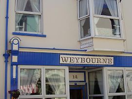 Weybourne Guest House photos Exterior