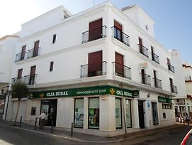 Hostel Conil photos Exterior
