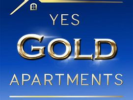 Apartment Yes Gold photos Exterior