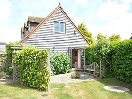 Little Lock Cottage photos Exterior