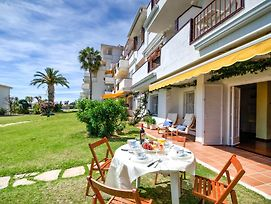 The Porch By Hello Apartments Sitges photos Exterior