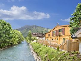 The Kaprun Edition - Luxury Chalets & Style Suites photos Exterior