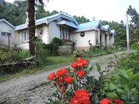Coelogyne Home Stay photos Exterior